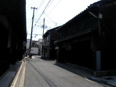 南海 沢ノ町駅周辺