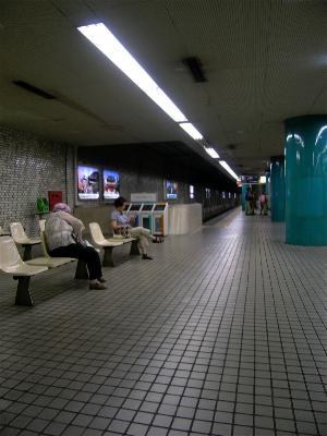 近鉄 近鉄奈良駅