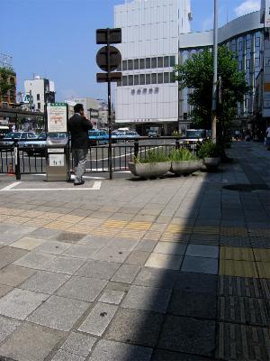 近鉄 近鉄奈良駅周辺
